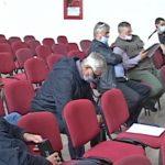 Ședință de consiliu local 06.05.2020
