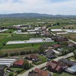 Satul Dăneștii Chioarului