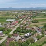 Satul Lucăcești