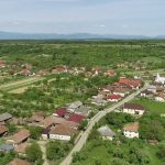 Satul Iadăra
