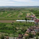 Satul Tulghieș