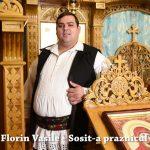 Bot Florin Vasile – Sosit-a praznicul iară