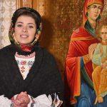 Natalia Cozma – Pe un drum bătut de piatră