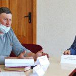 Ședință de consiliu local 26.04.2021