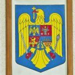 Ședință de consiliu local Orașul Șomcuta Mare 27.05.2021