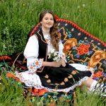 Daiana Mureșan – Mulțămăscu-i la maica