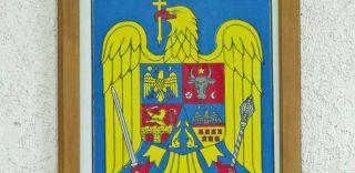 Ședință de consiliu local Orașul Șomcuta Mare 10.06.2021