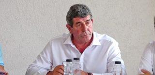 Ședință de consiliu local Orașul Șomcuta Mare 29.07.2021