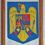 Ședință de consiliu local Orașul Șomcuta Mare 26.08.2021