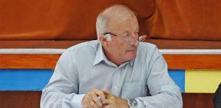 Ședință de consiliu local Comuna Mireșu Mare 06.08.2021