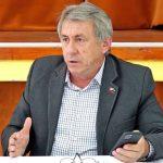 Ședință de consiliu local Comuna Mireșu Mare 31.08.2021