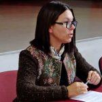 Ședință de consiliu local Orașul Șomcuta Mare 14.10.2021